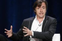 "Ex ""Top Gear"" presenter Hammond in hospital after crash"