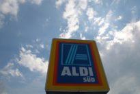 Aldi fires $3.4 billion shot in U.S. supermarket wars