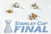 Predators` improbable playoff run ends in heartbreak