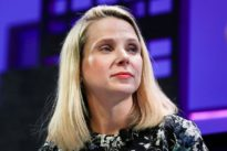 Verizon closes Yahoo deal, Mayer steps down