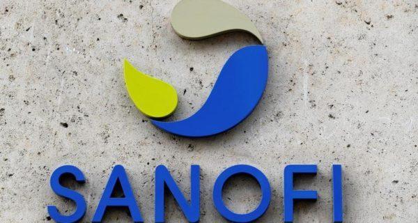 "Sanofi chief says U.S. Supreme Court ruling on biologics has ""immediate impact"""