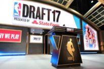 List of top NBA Draft picks