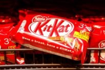 Loeb`s Third Point targets `staid` Nestle for change