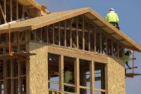 U.S. home lenders see leaner times ahead: Fannie Mae survey