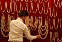 Black gold: India tax hike could boost illegal bullion, jewelry sales