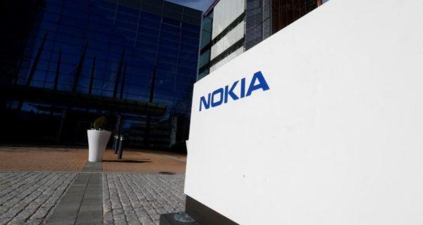 Nokia, China`s Xiaomi sign patent deal