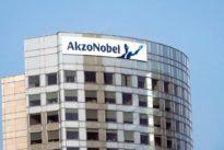 Elliott Advisors makes fresh legal move against Akzo Nobel`s chairman