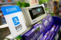 Stripe strikes global partnerships with China`s Alipay, WeChat Pay