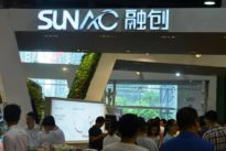 China`s Wanda steps back from theme park, hotel drive with $9.3 billion Sunac deal