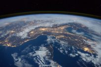 Small satellites driving space industry growth: report