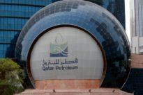 As Qatar row smolders, world markets tot up dependence on Gulf petrodollars