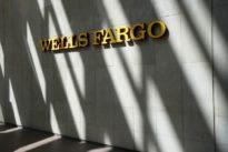 UK`s Equiniti to buy Wells Fargo`s share registration unit for $227 million