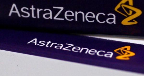 AstraZeneca gets breakthrough status for blood cancer drug