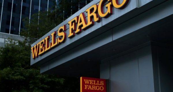 Wells Fargo to pay U.S. $108 million over veterans` loans