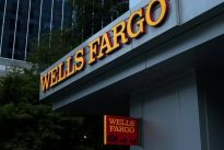 Wells auto borrowers want bank compelled to help repair credit reports
