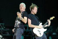 German techno band faces charges for Crimea concert: Ukraine envoy