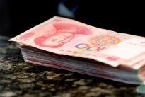 China`s bank regulator lets crackdown deadline slip over stability worries: sources