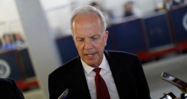 Republican, Democratic senators seek answers in Wells auto scandal