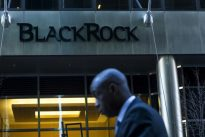 Third Point takes 1.6 million share stake in BlackRock, 4.5 million in Alibaba