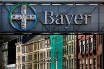 Bayer, J&J win third U.S. trial over Xarelto bleeding risk