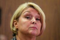 Judge rejects bid by Polanski`s 1977 rape victim to end case