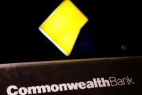 Money laundering probe exposes Australian banks` compliance frailties