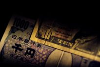 Dollar steadies after dropping on U.S. political turmoil