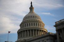 Holding keys to debt limit, Democrats weigh tax demands