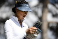 Wie to have appendix removed after pulling out of LPGA event