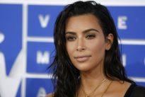 Kardashians pledge $500,000 as celebs rally for Harvey storm relief