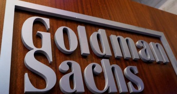 Under investor pressure, Goldman to explain trading strategy