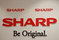 Sharp asks U.S. trade body to probe Hisense in patent dispute