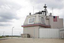 Exclusive: Japan seeks new U.S. missile radar as North Korea threat grows – sources