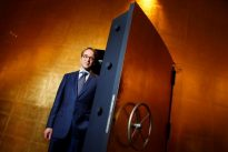 ECB should not miss right moment to act on policy: Weidmann