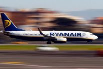 Ryanair pays a price for flight cancellations mess