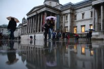London`s National Gallery prevails in `stolen` Matisse lawsuit: New York judge