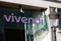 Italy may fine Telecom Italia over Vivendi control: source