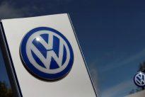 VW takes new $3 billion hit over diesel emissions scandal