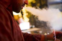 Switching to e-cigarettes could save 6.6 million American smokers: researchers