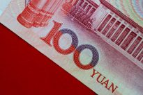 Asian currencies to stay steady, Fed tightening seen curbing gains: Reuters poll