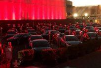 Tesla delays big rig truck debut- Model 3 in `production hell`