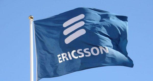 Sweden`s Ericsson proposes Ronnie Leten as new chairman
