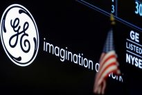 GE names hedge fund Trian executive Ed Garden to board