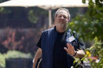 Hachette Book Group terminates Weinstein books imprint
