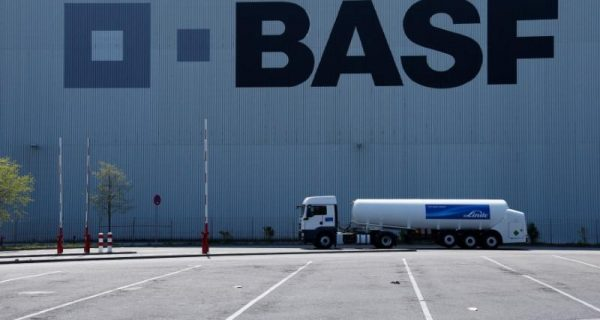 BASF to harvest seeds, herbicide businesses from Bayer for $7 billion
