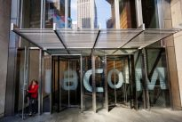 Viacom, Charter agree to extend renewal deadline: source