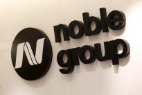 Noble Group to sell oil liquids unit to Vitol, flags $1.2 billion loss
