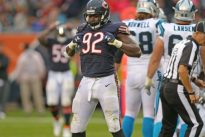 NFL: Highlights of Sunday`s National Football League games