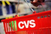 CVS makes more than $66 billion bid for Aetna: sources