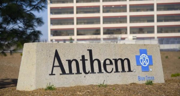 Health insurer Anthem eases restrictions on Sarepta`s Duchenne treatment